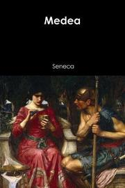 Medea by Seneca
