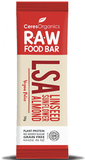 Ceres Organics R.A.W Food Bar LSA 50g