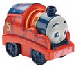 Thomas & Friends: Railway Pals - Assorted