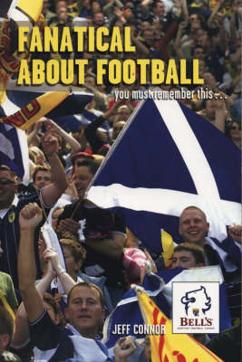Fanatical About Football image