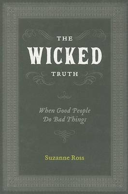 The Wicked Truth by Suzanne Ross