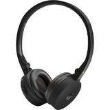 HP H7000 Bluetooth Headset (Black)