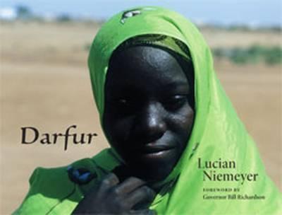 Darfur by Lucian Niemeyer