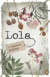 Lola by Elizabeth Smither image