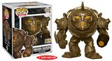 "Elder Scrolls - Dwarven Colossus 6"" Pop! Vinyl Figure (LIMIT - ONE PER CUSTOMER)"
