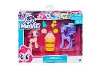 My Little Pony: Pony Friends - Pinkie Pie & Princess Luna - Friendship Pack
