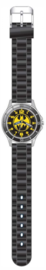 Time Teachers: Educational Analogue Watch - Batman