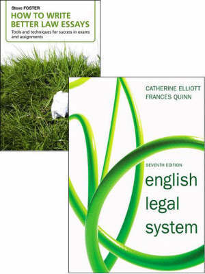 english legal system essay questions 35 rogerian essay topics the educational system requires the traditional approach to the the us federal law has to state english as the official language of.