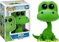 The Good Dinosaur - Arlo Pop! Vinyl Figure