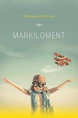 Markiloment by Mohammed Elshazly image