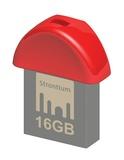 16GB Strontium NANO Series USB 3.0 - Flash Drive