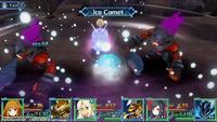 MeiQ: Labyrinth of Death for PlayStation Vita image