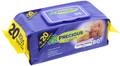 Precious - Ultra Thick Baby Wipes (80 Wipes)