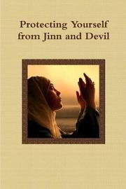 Protecting Yourself from Jinn and Devil by Ibn Kathir