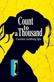 Count to a Thousand by Caroline Goldberg Igra image
