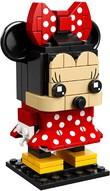 LEGO Brickheadz: Minnie Mouse (41625)