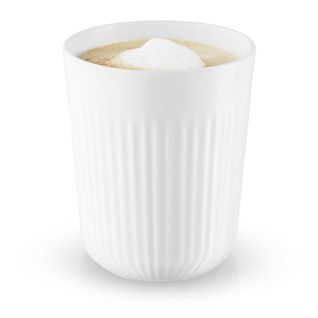 Eva Solo: Legio Nova Thermo Cup 310ml