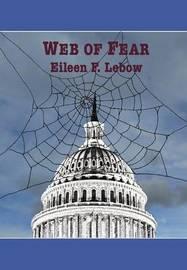 Web of Fear by Eileen F LeBow