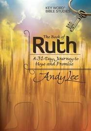 The Book of Ruth by H. Machen