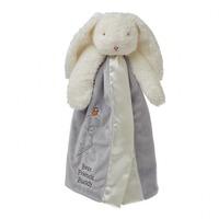 Bunnies By The Bay: Buddy Blanket Grady Bunny (40 cm)