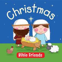 Christmas by Karen Williamson