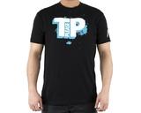 Team NP TP Please T-Shirt (Medium)
