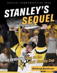 Stanley's Sequel by Triumph Books
