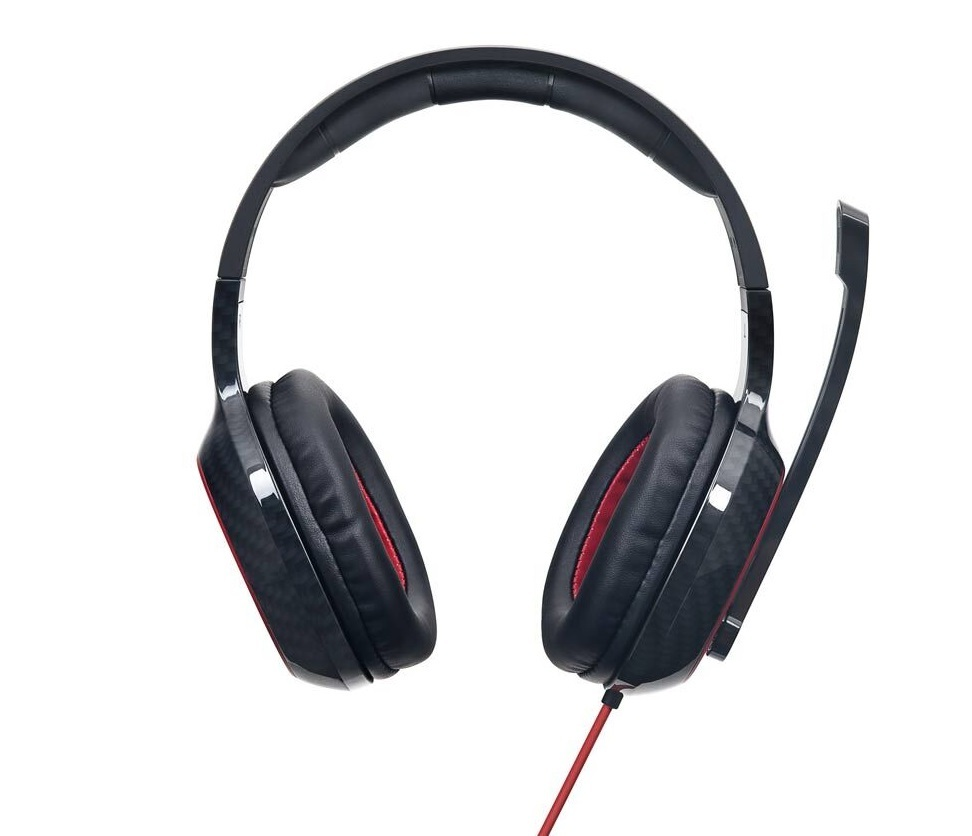 Edifier G20 Gaming Headset (PC & PS4) for  image