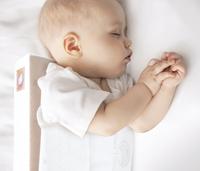 Safe T Sleep Multiwedge