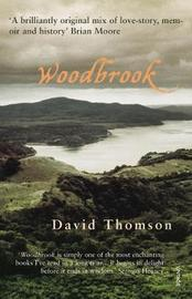 Woodbrook by David Thomson image