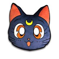 Sailor Moon: Cushion - Luna