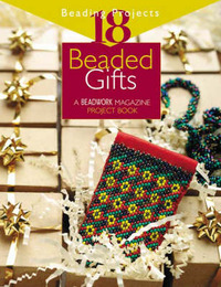 Beaded Gifts by Jean Campbell