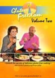 Gluten Freedom - Volume 2 on DVD
