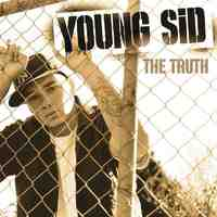 The Truth by Young Sid image