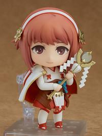 Fire Emblem Fates: Nendoroid Sakura - Articulated Figure