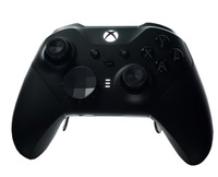 Xbox One Elite Wireless Controller (series 2) for Xbox One