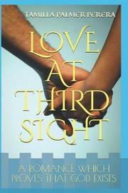 Love at Third Sight by Asela Perera