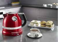KitchenAid: ProLine Electric Kettle - Candy Apple (1.5L)