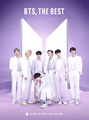 The Best (Limited Edition C) by BTS