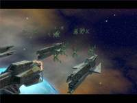 Star Wars: Empire at War - Forces of Corruption for PC Games image