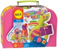 Alex: My First Sewing Kit