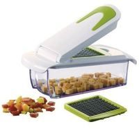 Super Dicer Vegetable Chopper