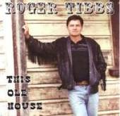 This Ole House by Roger Tibbs