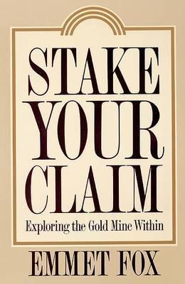 Stake Your Claim image