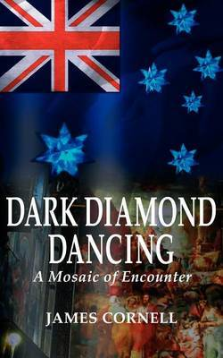 Dark Diamond Dancing by James (Harvard University Cornell