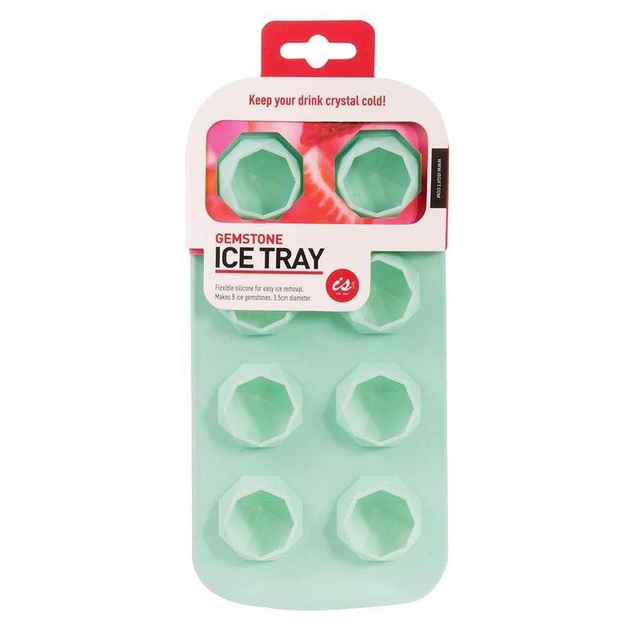 Gemstone Ice Tray image