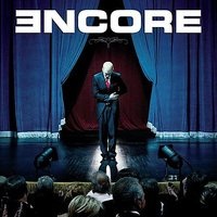 Encore (Deluxe Version) by Eminem image