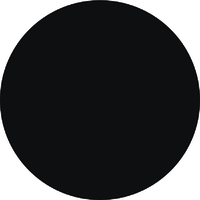 Kaisercraft: Ink Pad - Black Permanent