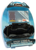 Playmax Visor Stand Protector for PSP