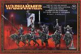 Warhammer Dark Elf Cold One Knights